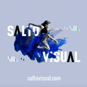 diseño grafico visual video web para emprendedores conscientes y marca personal