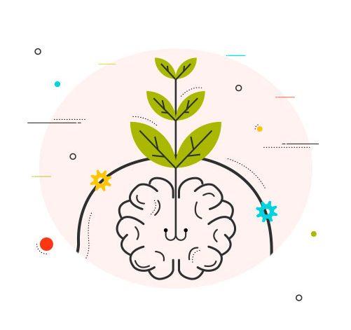 mente subconsciente creencias limitantes reprogramar mente terapia