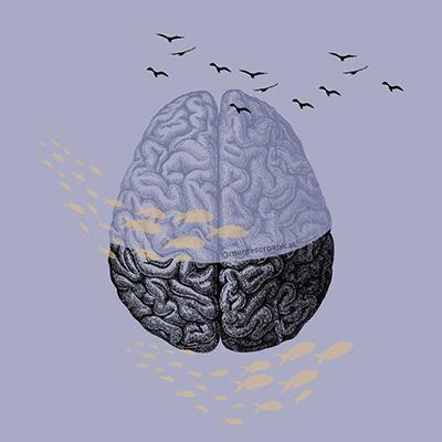 mente-subconsciente-1-400